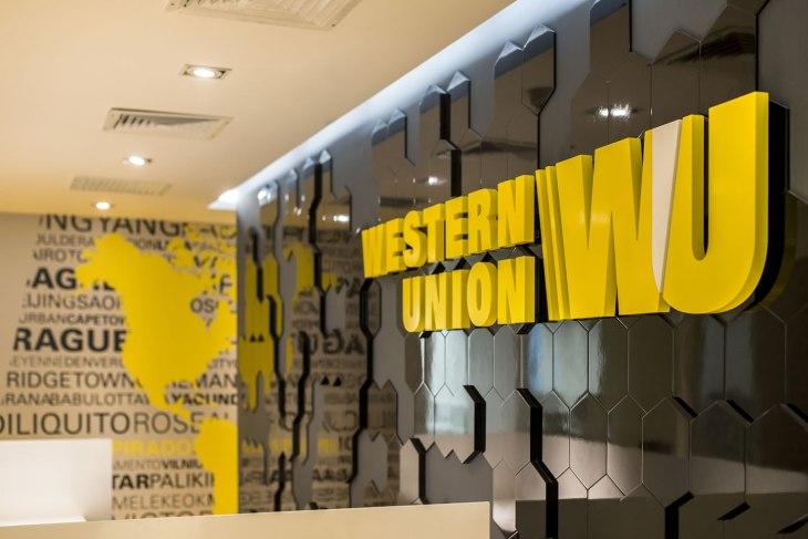 tel fono gratuito de western union el c digo postal