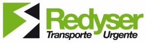 Logo REDYSER