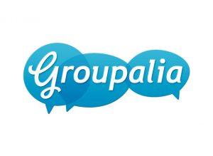 Teléfono de Atención al Cliente de Groupalia