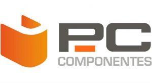teléfono gratuito de PcComponentes