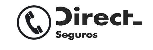 Teléfono gratuito Direct Seguros