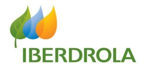 Teléfono gratuito Iberdrola