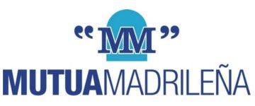Teléfono gratuito de Mutua Madrileña