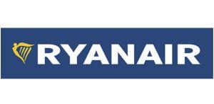 Teléfonos gratuitos Ryanair